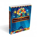 Ebook ballonmodelleren